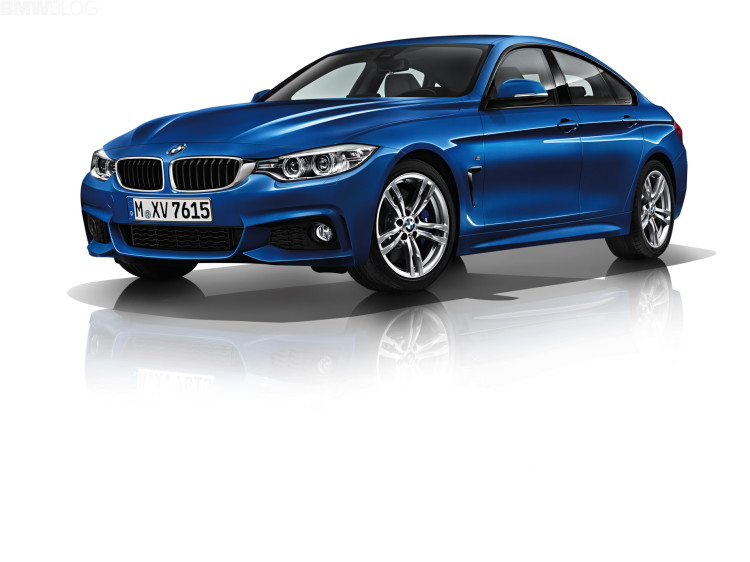 bmw 4 series gran coupe m sport package 01 750x562