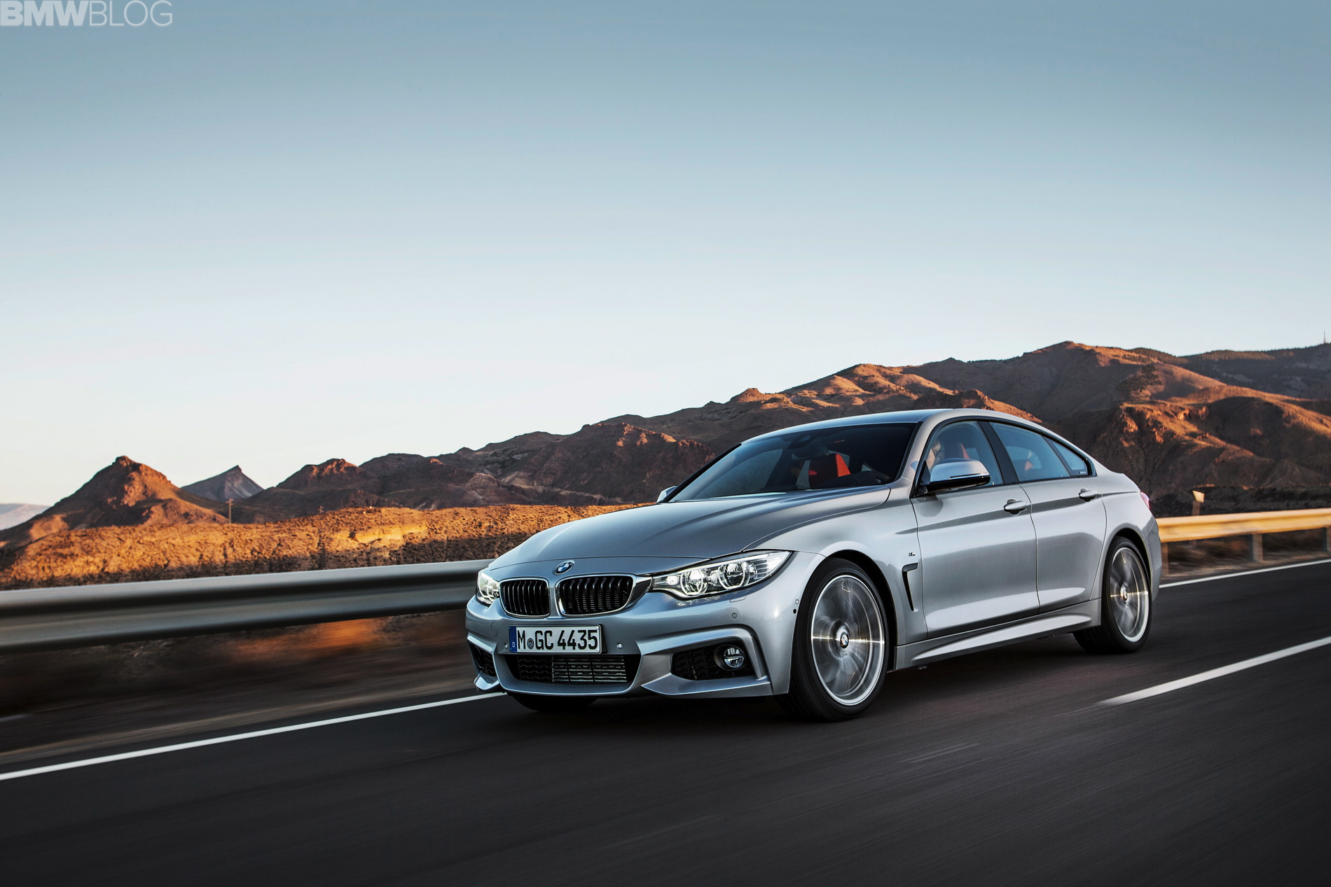 bmw 4 series gran coupe m sport package 36