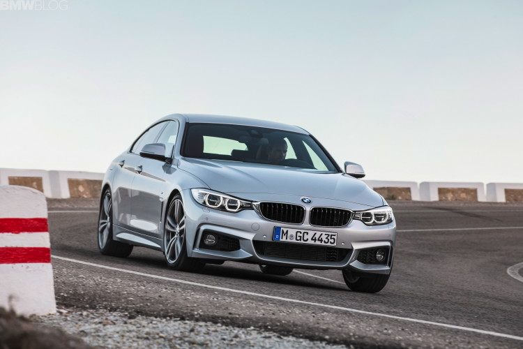 bmw 4 series gran coupe m sport package 47 750x500