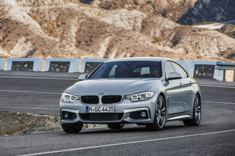 bmw 4 series gran coupe m sport package 48 750x500