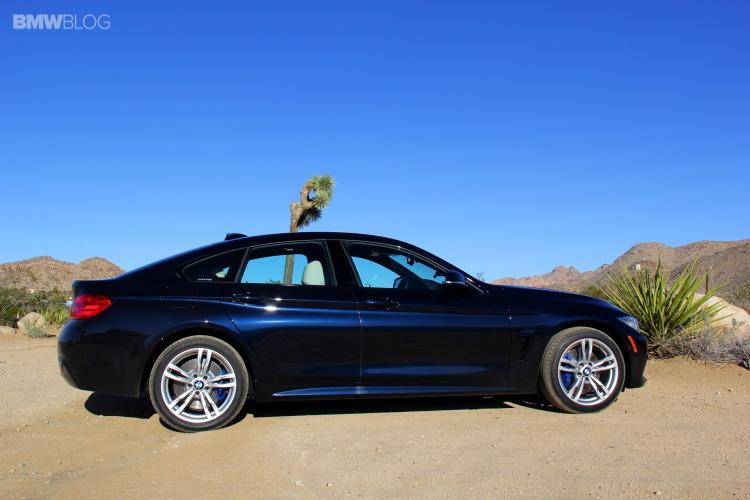 bmw 4 series gran coupe test drive 19 750x500