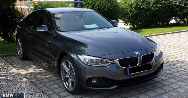 bmw 428i coupe sport 655x342