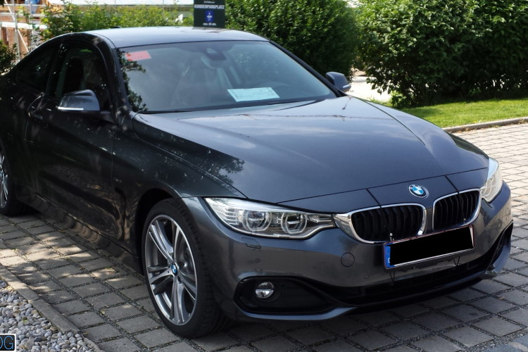 bmw 428i coupe sport 750x500