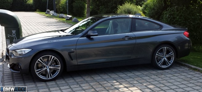 bmw 428i coupe sport image 655x300