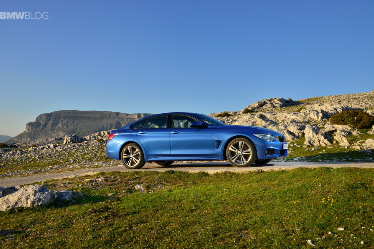 bmw 428i gran coupe 38 750x500