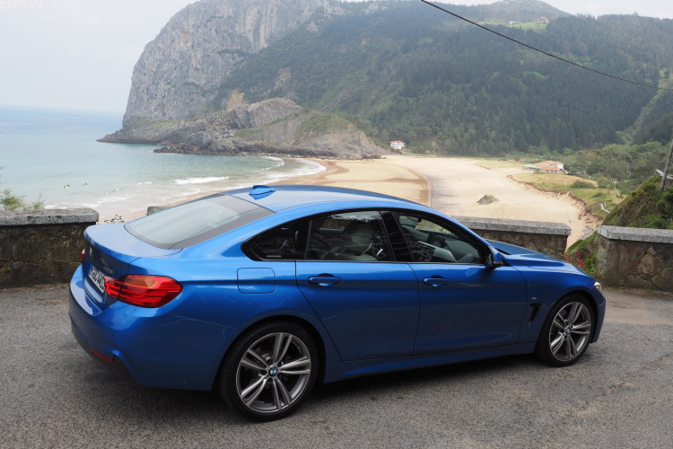 bmw 428i gran coupe test drive 07 750x500