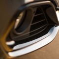 bmw 428i wallpapers 01 120x120