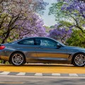 bmw 428i wallpapers 13 120x120