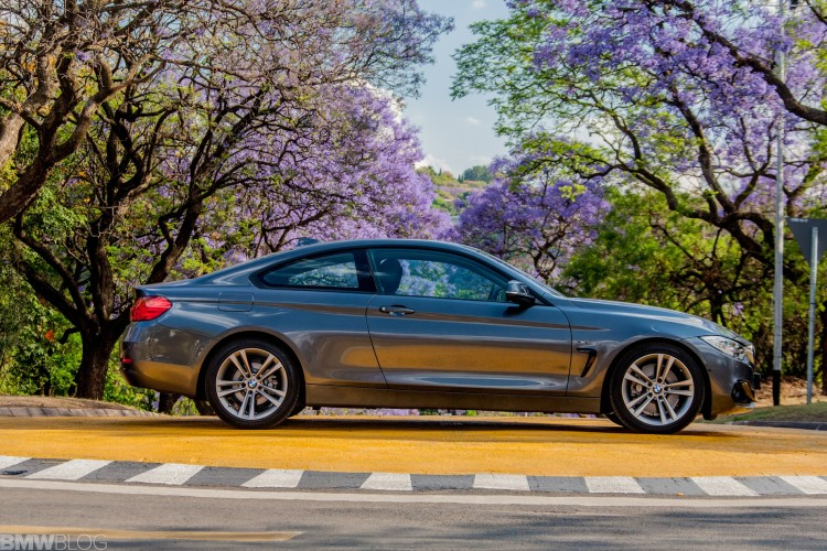bmw 428i wallpapers 13 750x500