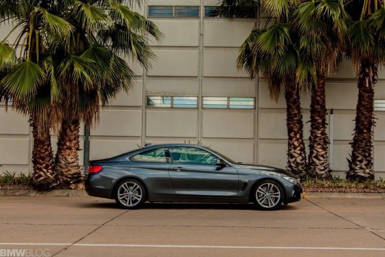 bmw 428i wallpapers 35 750x500