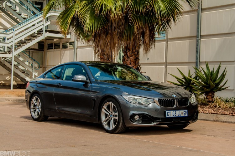 bmw 428i wallpapers 42 750x500