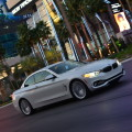 bmw 435i convertible images 01 120x120