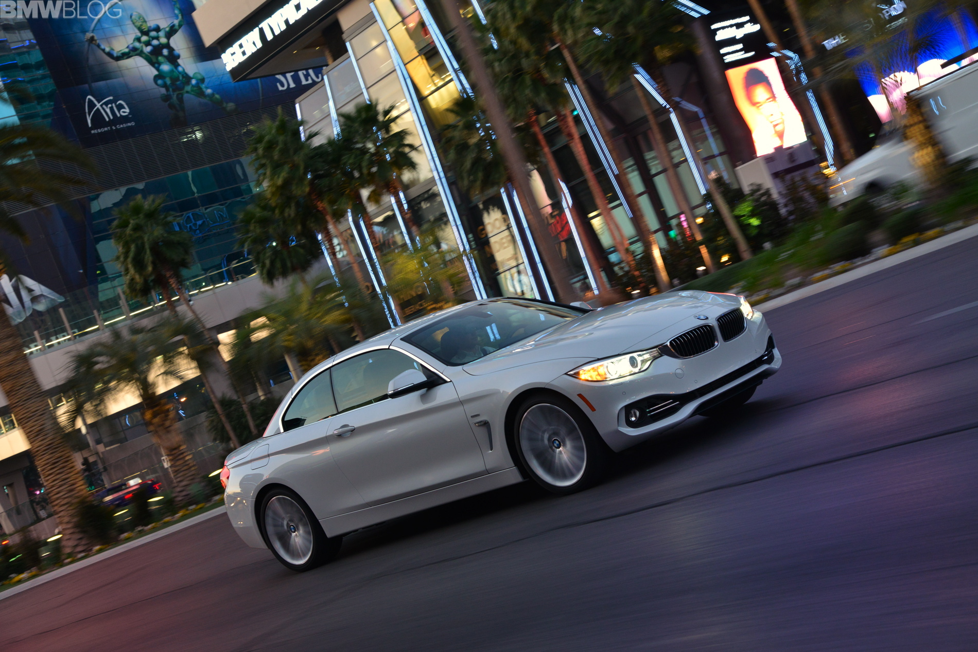 bmw 435i convertible images 01