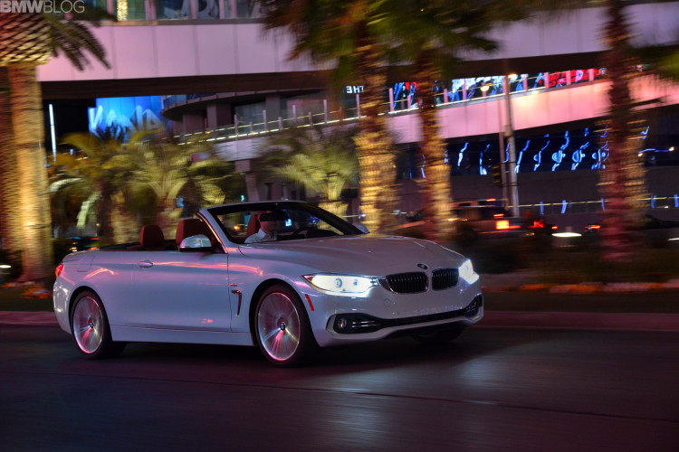 bmw-435i-convertible-images-11