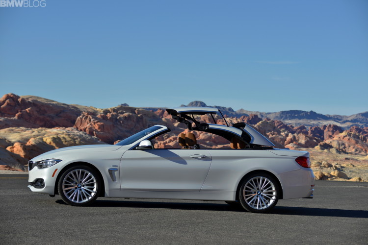 bmw-435i-convertible-images-122