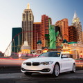 bmw 435i convertible images 138 120x120