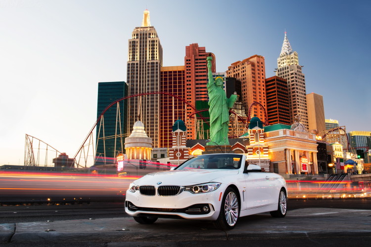bmw 435i convertible images 138 750x500