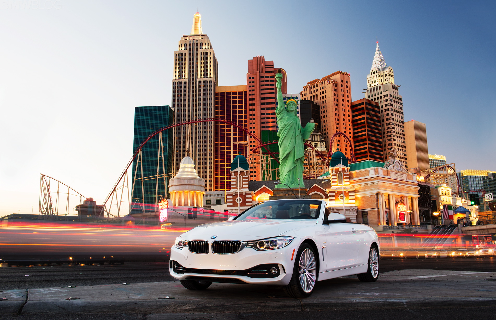 bmw 435i convertible images 138