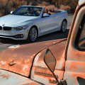 bmw 435i convertible images 148 120x120