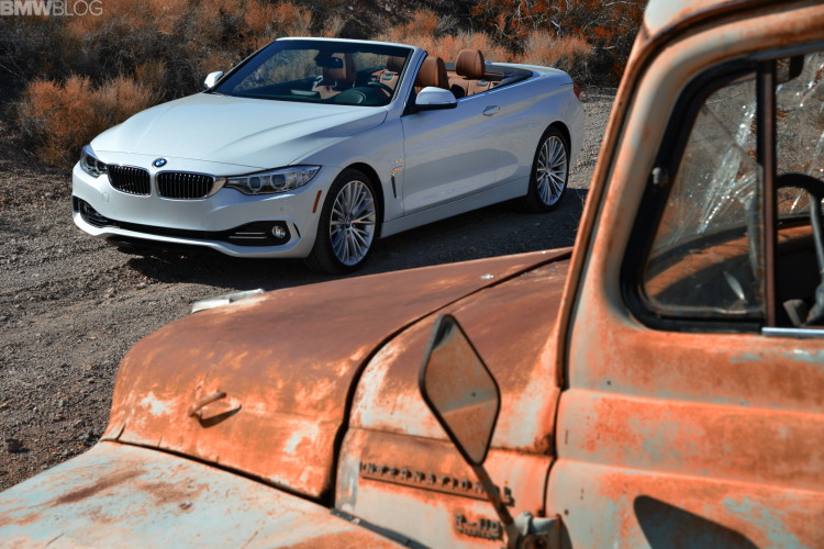 bmw 435i convertible images 148 750x500