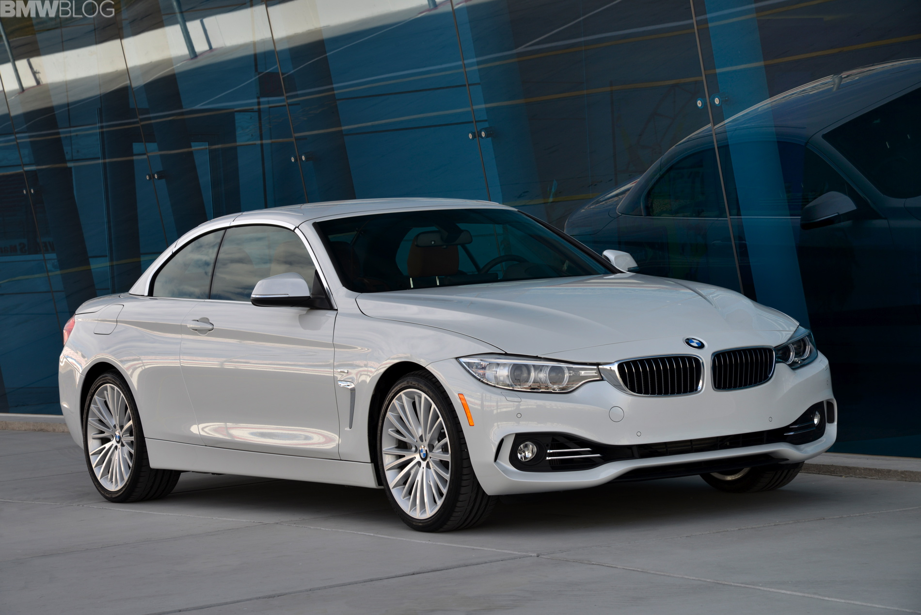 Let S Take A Look At What Lies Ahead For The Bmw Brand
