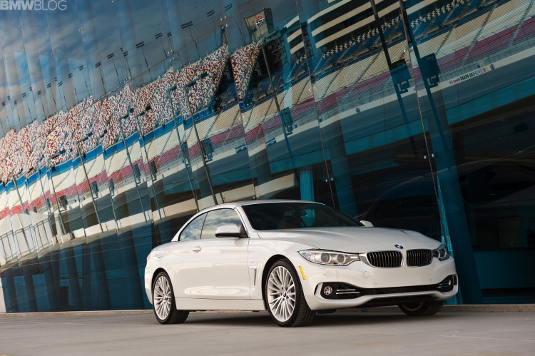 bmw 435i convertible images 158 750x499