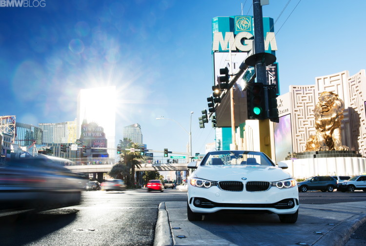 bmw 435i convertible images 162 750x504
