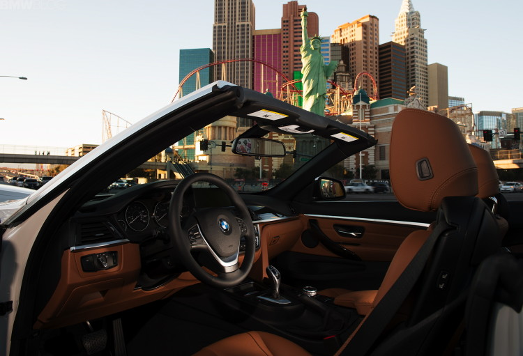 bmw-435i-convertible-images-184
