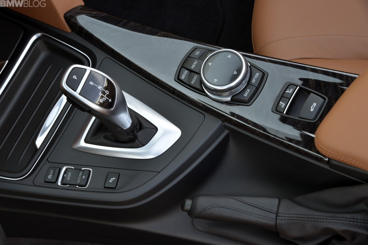 bmw-435i-convertible-images-195