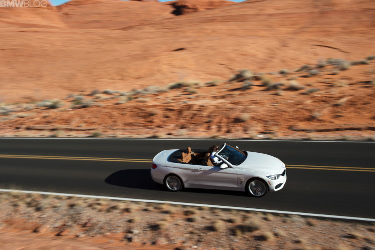 bmw-435i-convertible-images-95