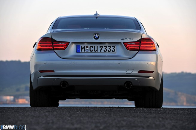 bmw-435i-coupe-images-04
