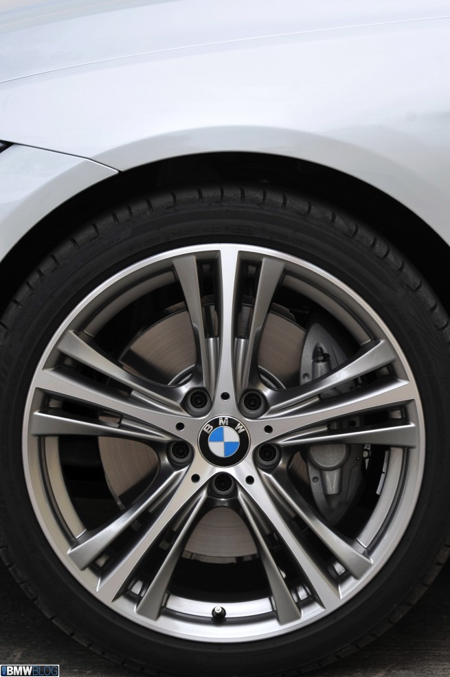 bmw-435i-coupe-images-15