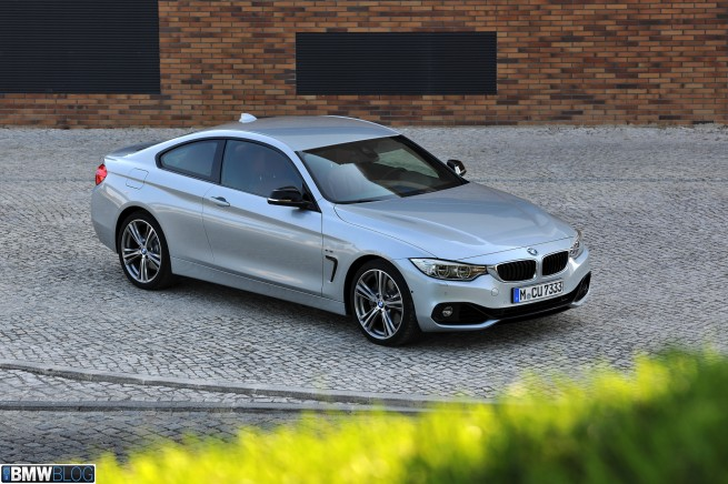 bmw-435i-coupe-images-18