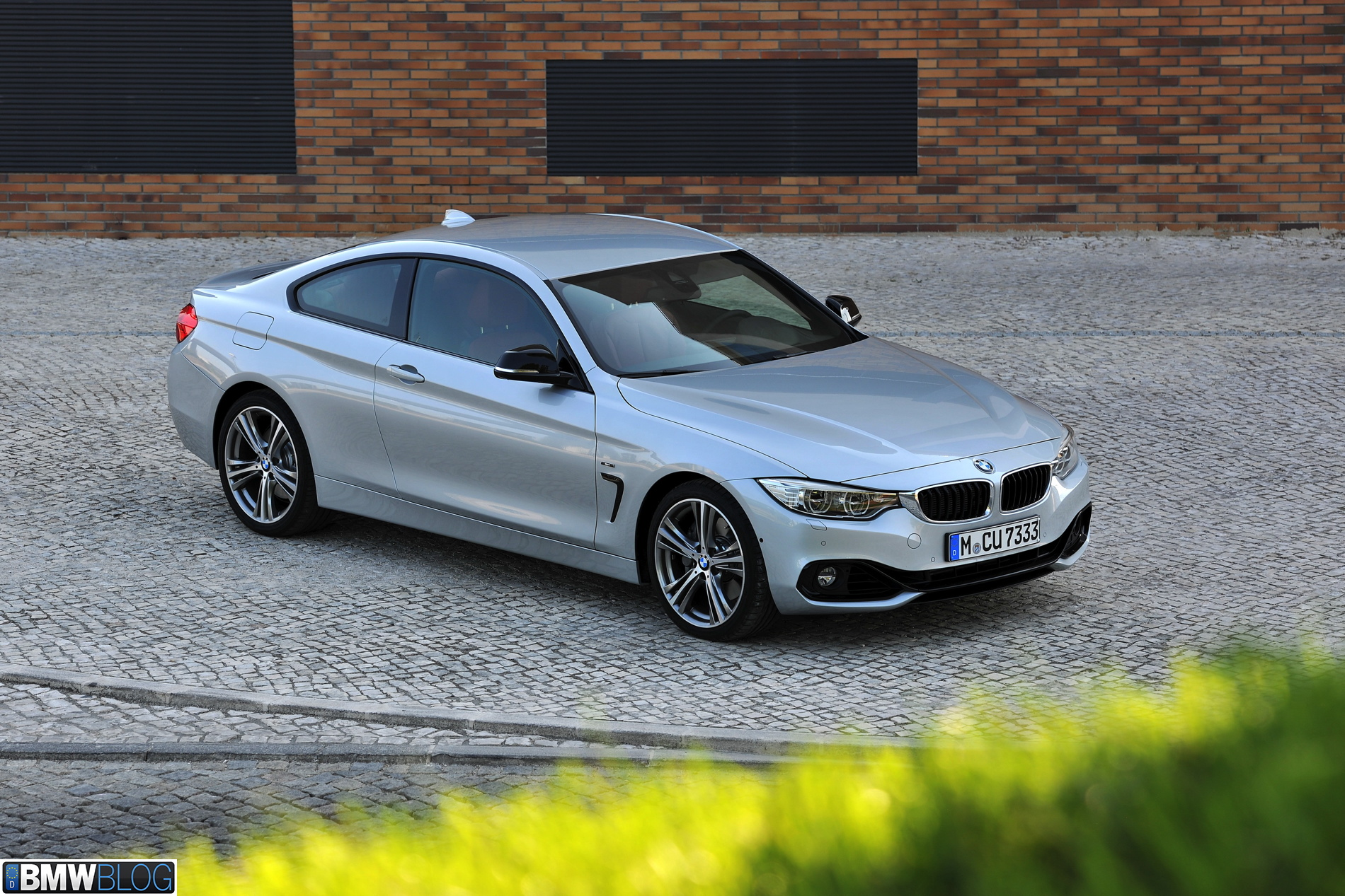bmw 435i coupe images 181
