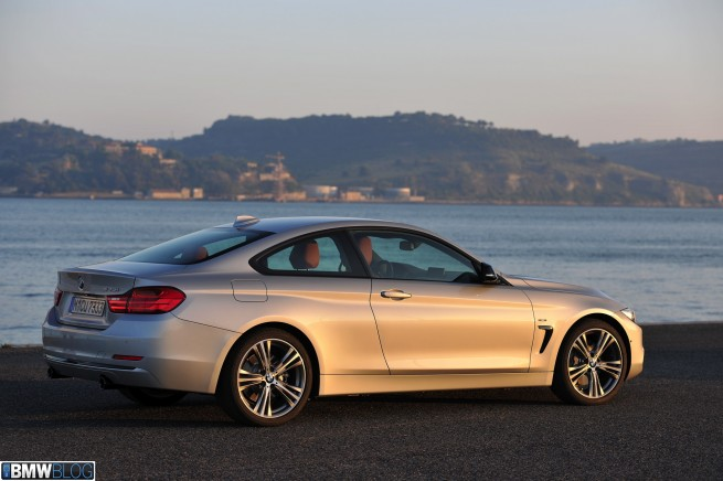 bmw-435i-coupe-images-25