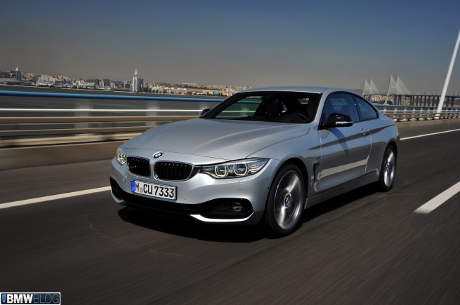 bmw 435i coupe images 311 655x435