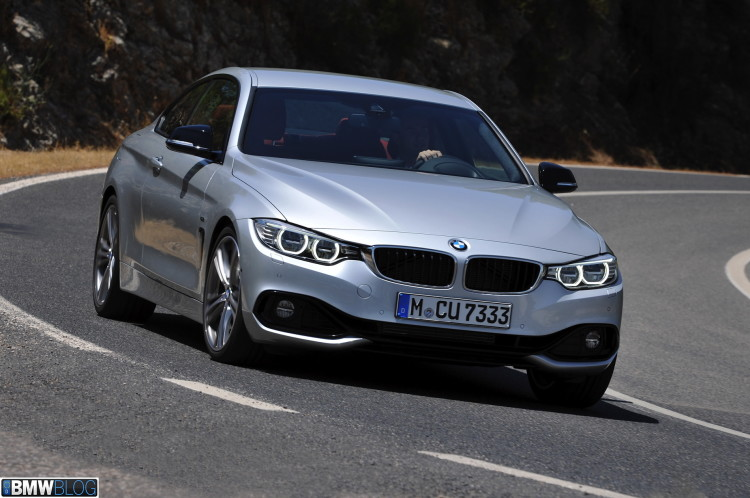 bmw 435i coupe images 6711 750x498