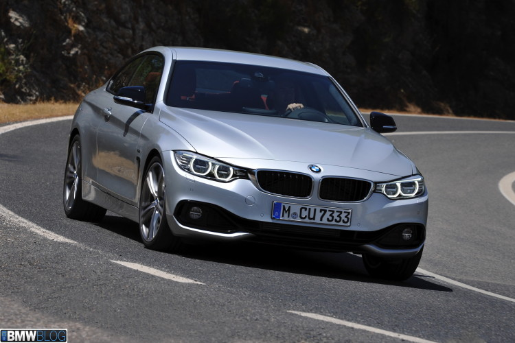 bmw 435i coupe images 6711 750x500
