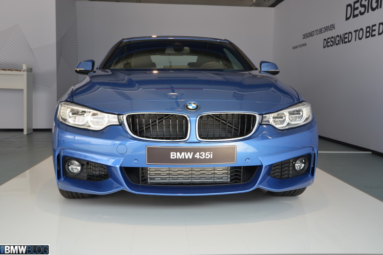 bmw 435i coupe m sport 01 750x500