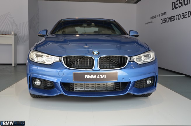 bmw 435i coupe m sport 012 655x433
