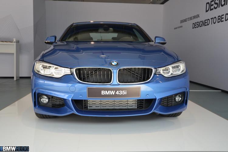 bmw 435i coupe m sport 012 750x500