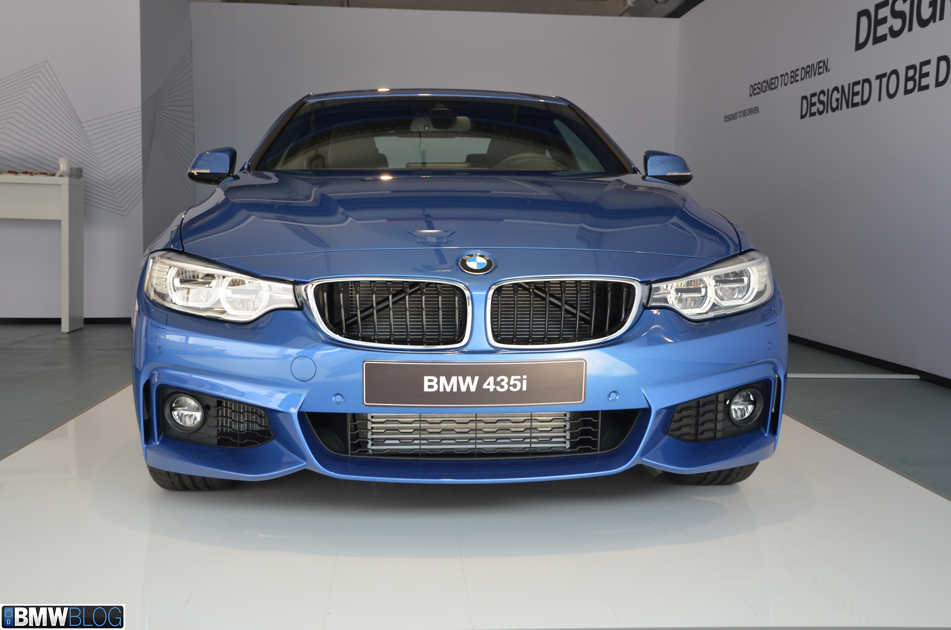 bmw 435i coupe m sport 012