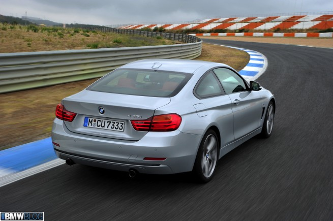 bmw 435i coupe track 08 655x435