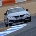 bmw 435i coupe track 231 120x120