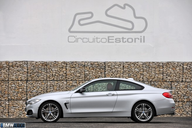 bmw 435i coupe track estoril 03 655x436