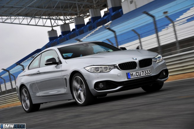bmw-435i-coupe-track-estoril-04