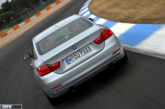 bmw-435i-coupe-track-estoril-15