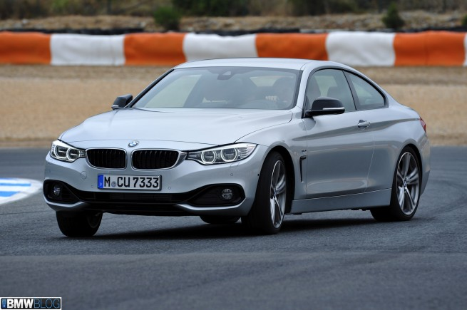 bmw-435i-coupe-track-estoril-22