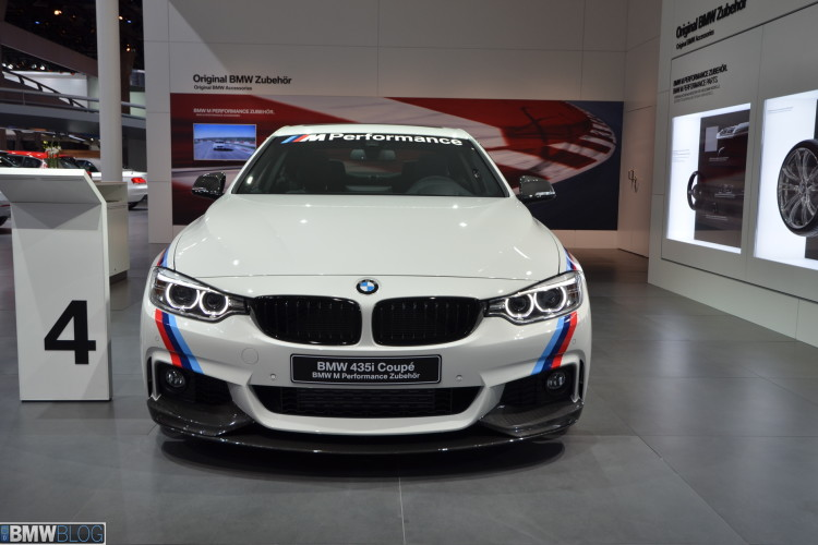 bmw 435i m performance images 01 750x500
