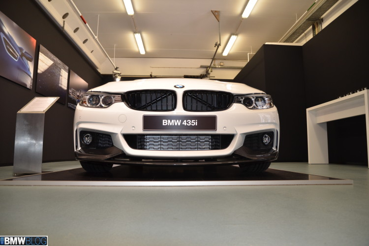 bmw 435i m performance parts images 051 750x500